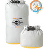 Sea to Summit Evac Dry Sack 5 liter Grey